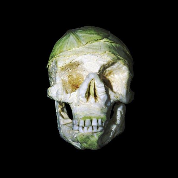 dimitri-tsykalov-skulls