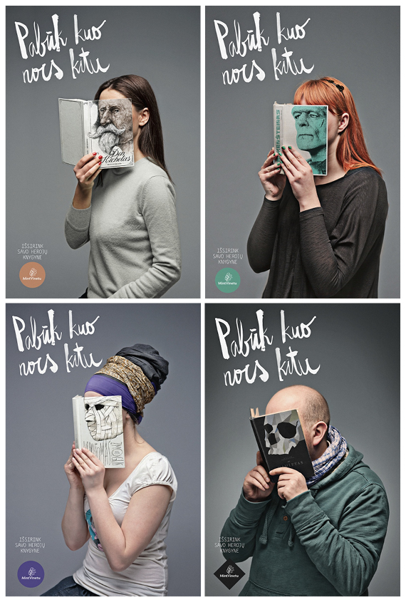 Love-Agency-Bookstore-Campaign