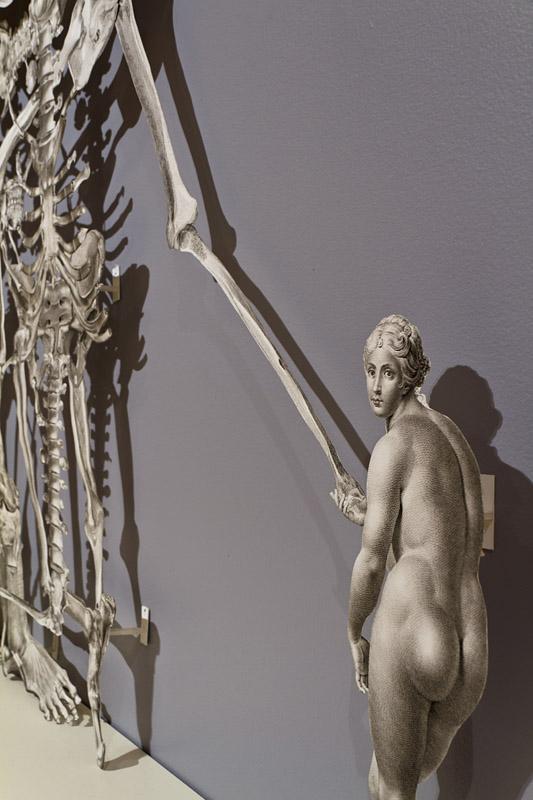Monolith by Balint Zsako 3