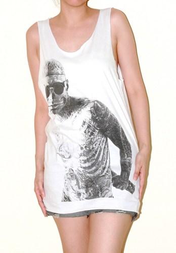 Zombie Boy Shirt 5