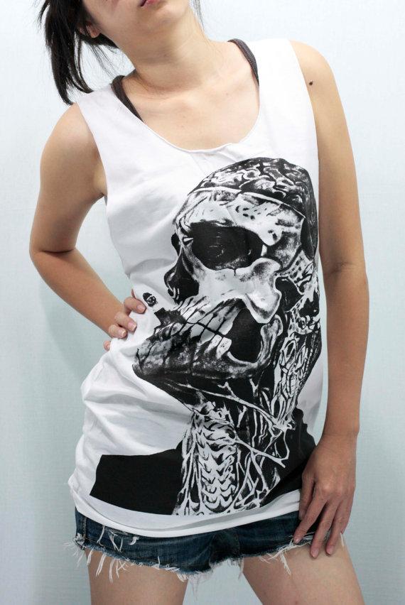 Zombie Boy Shirt 6