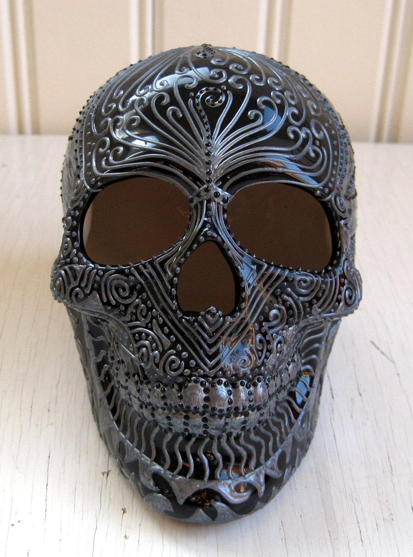 skull ceramic3