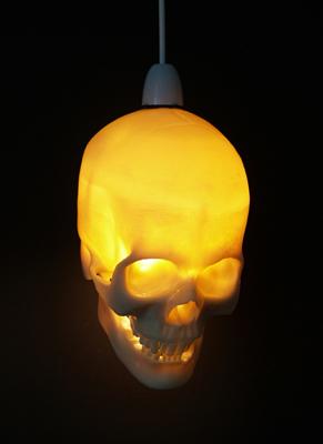 skull lamp 4