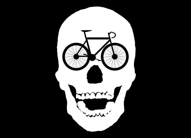 Ride or Die 1