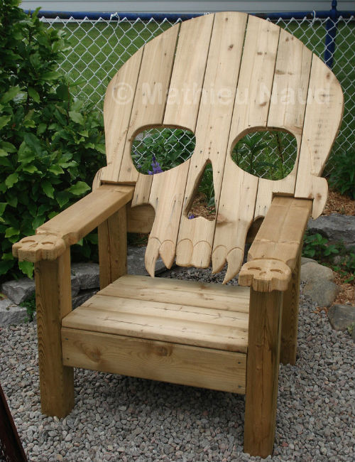 Adirondack Chair Designs appealing fish adirondack chair 76 for your kid adirondack chair plastic with fish adirondack chair Skull Adirondack Chair