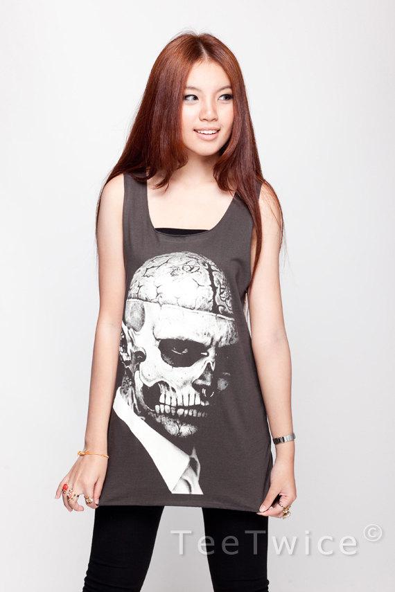 Zombie Boy Shirt