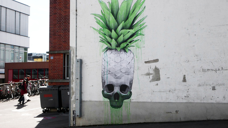 brooklyn street-art ludo 1