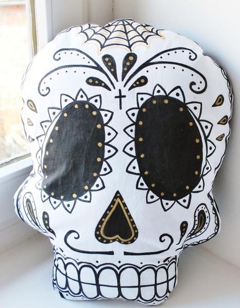 mexican skull (2)