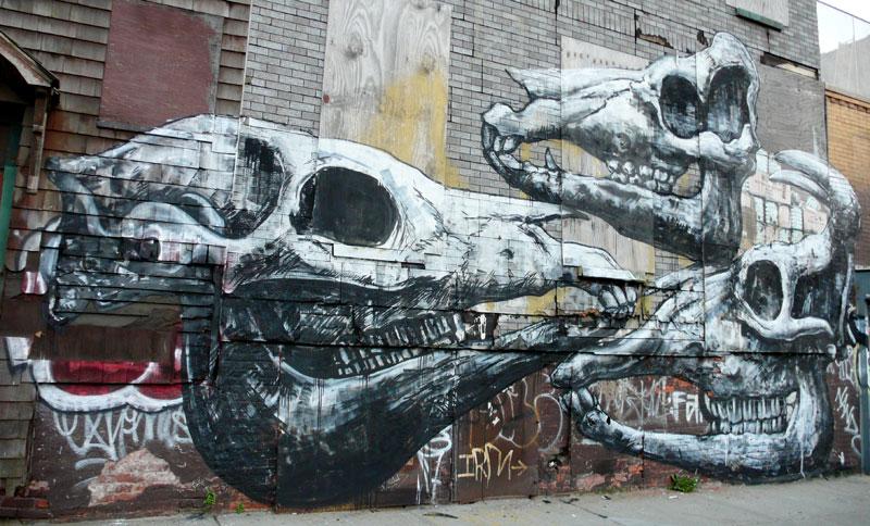 skull-mural-2