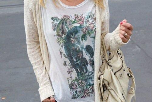 skull t shirt (2)