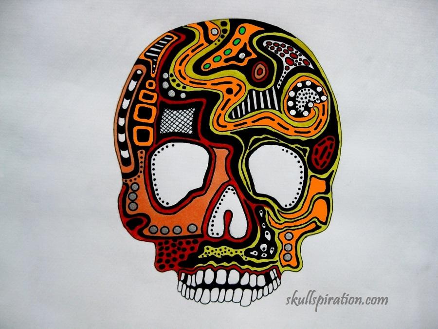 Skulls by Skullspiration (2)