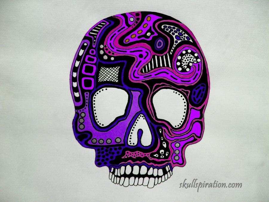 Skulls by Skullspiration (4)