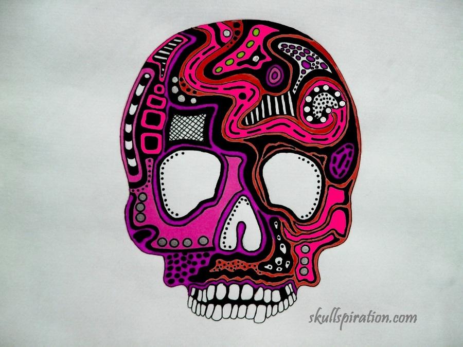 Skulls by Skullspiration (5)