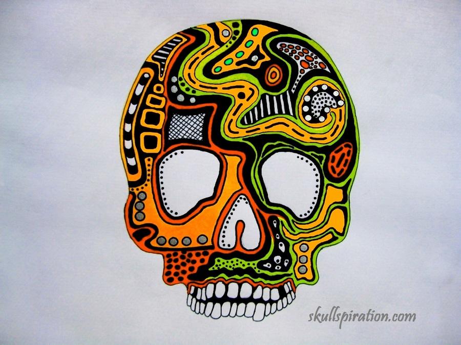 Skulls by Skullspiration (6)