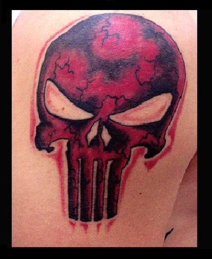 punisher (2)