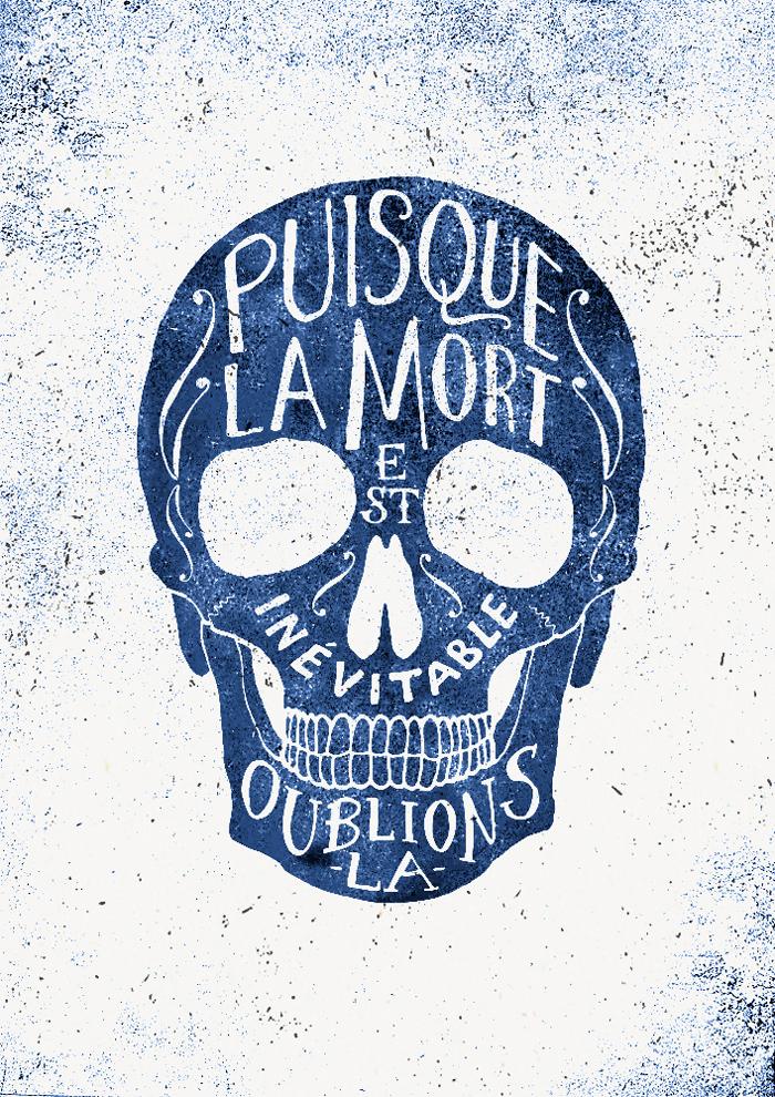 skulls_quotes-bmd_design-5
