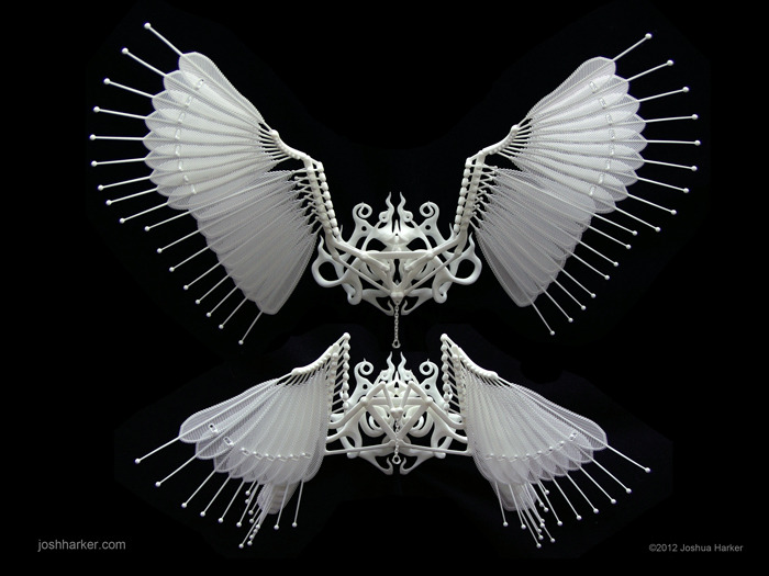 Phoenix Revolutis
