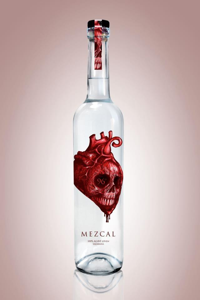 Take a drink 2