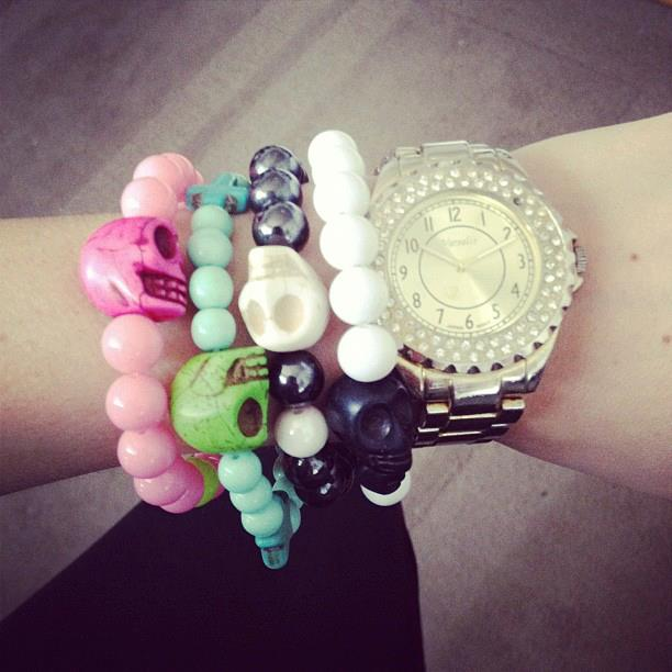 czaki bracelets 1