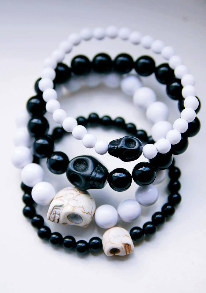 czaki bracelets