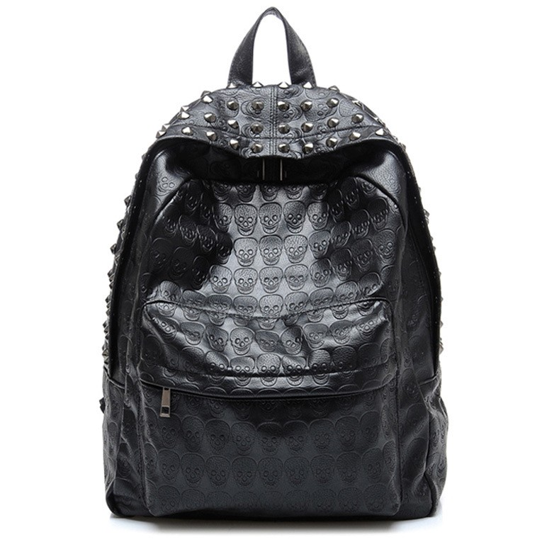 skull-backpack (1)