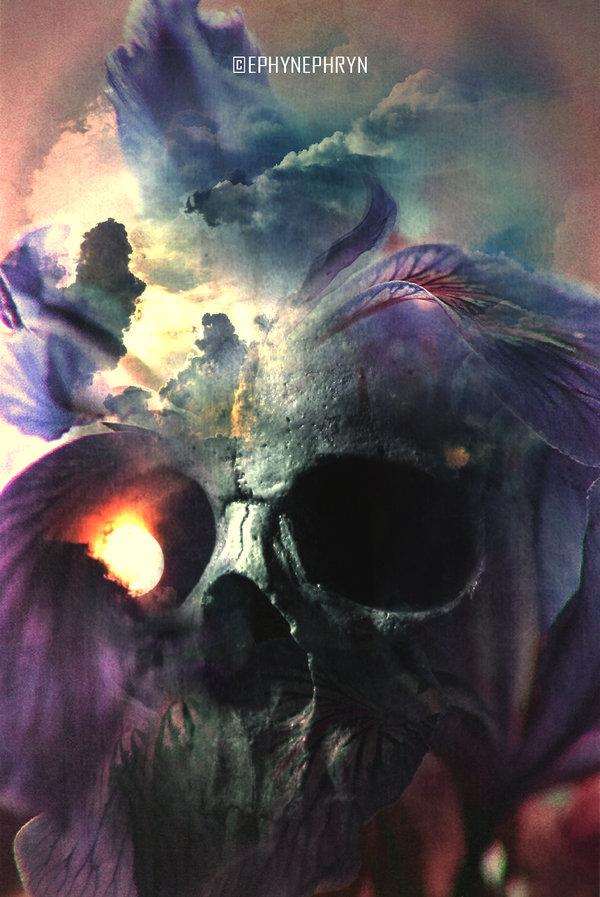 skullture IV