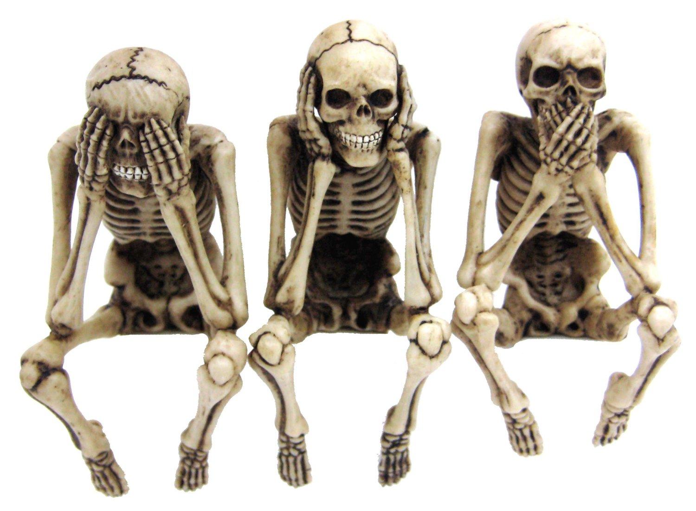 Скелет человека картинки веселые нашего