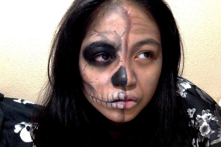 half skull (2)