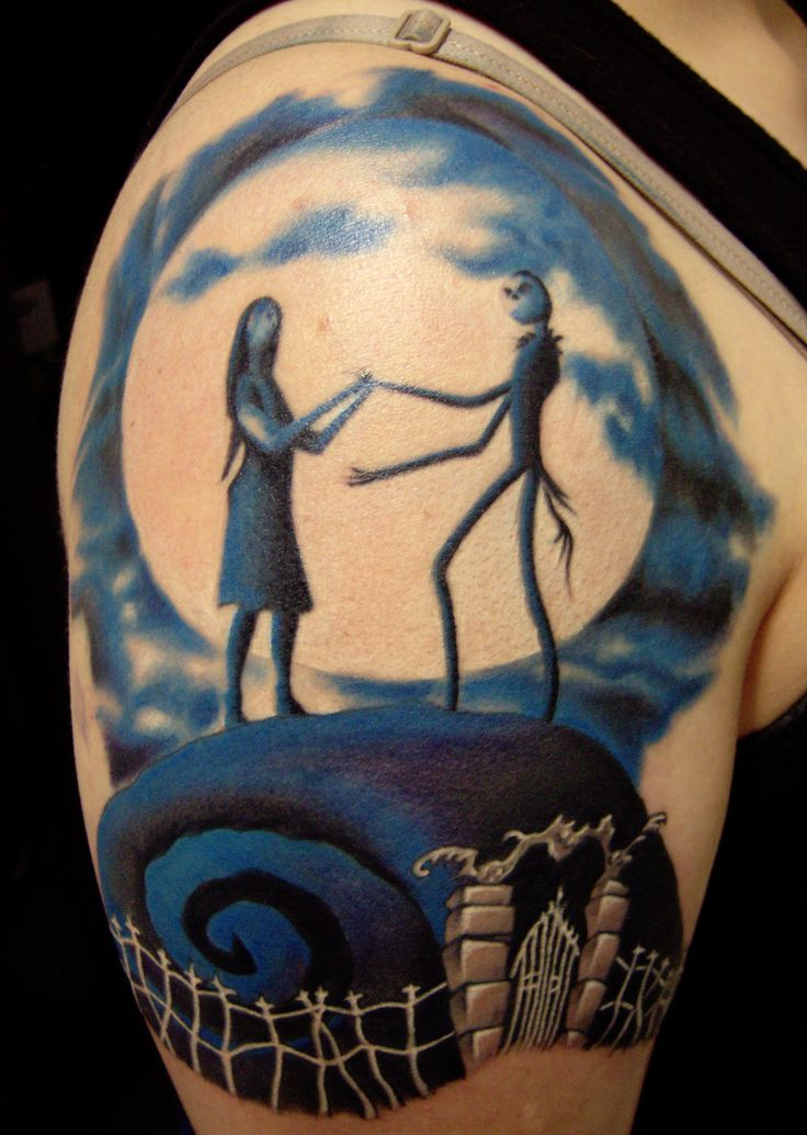 jack and sally (2)
