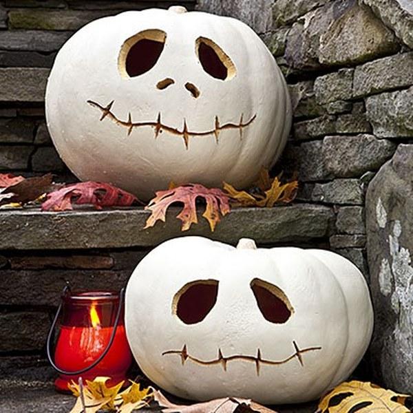 pumpkin-skull444s-m
