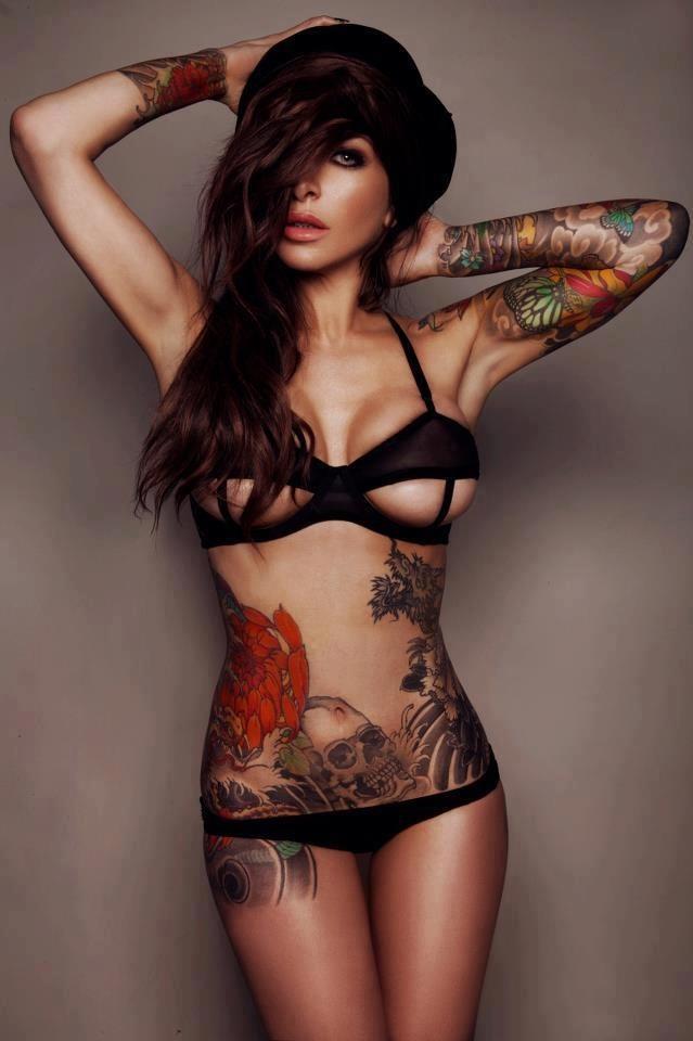 Emmaj Woolhouse