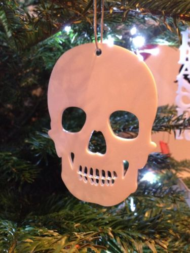 christmas skull ornament (2)