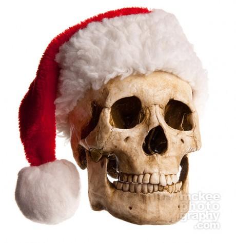 skull santa (2)