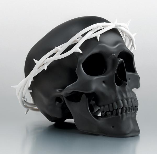 Dead Boy by Jiri Geller