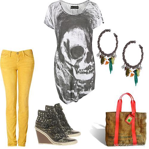 skull fashion designs (11)