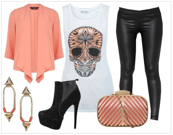 skull fashion designs (15)