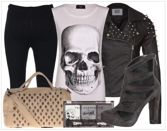 skull fashion designs (24)