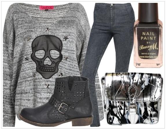 skull fashion designs (29)