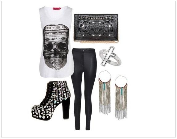 skull fashion designs (30)