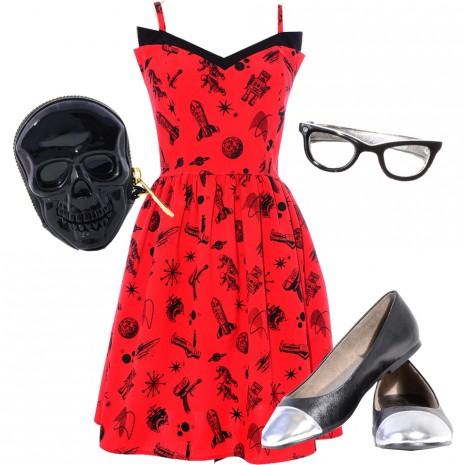 skull fashion designs (33)