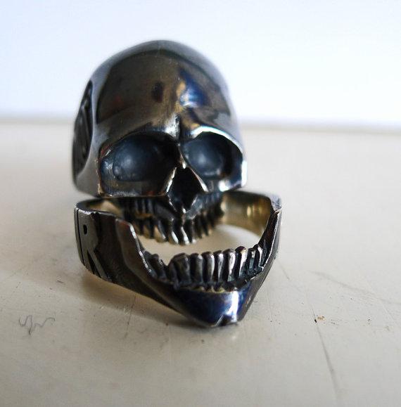 skull jewelry (2)