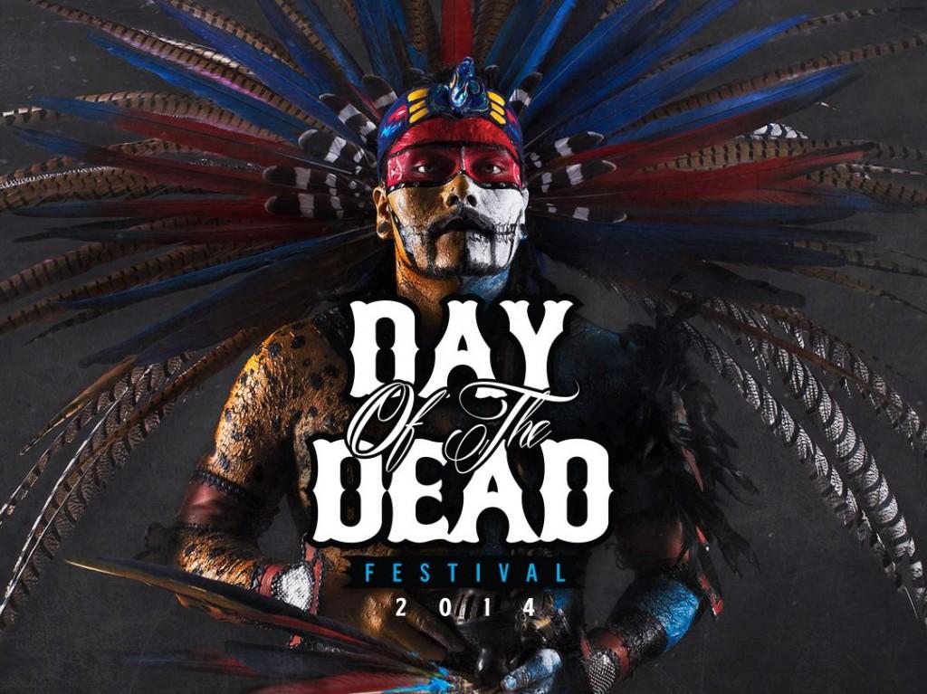 Day of the Dead Festival Australia (2)