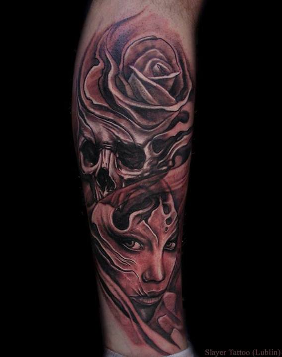 Slayer Tattoo Lublin (3)