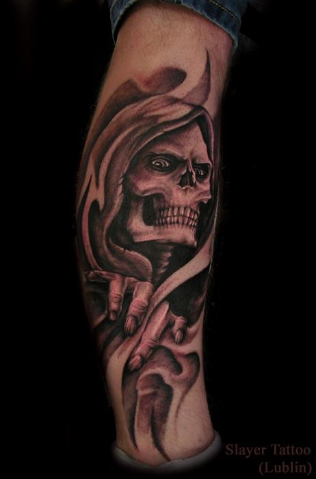 Slayer Tattoo Lublin (6)