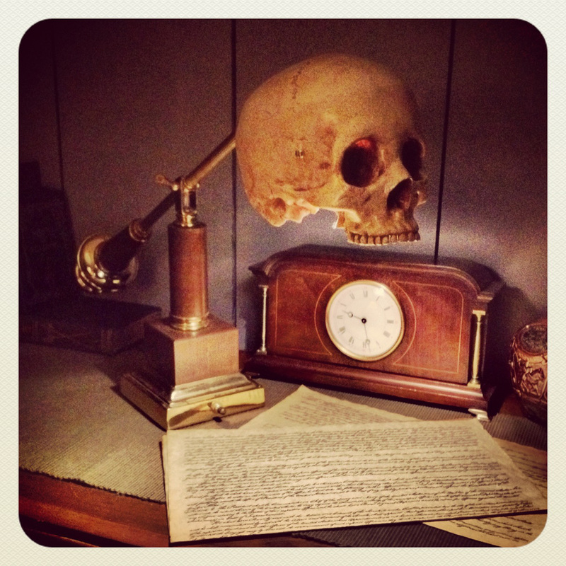 skull lamp (3)