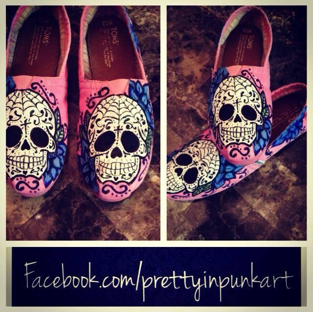 Pretty In Punk (4)