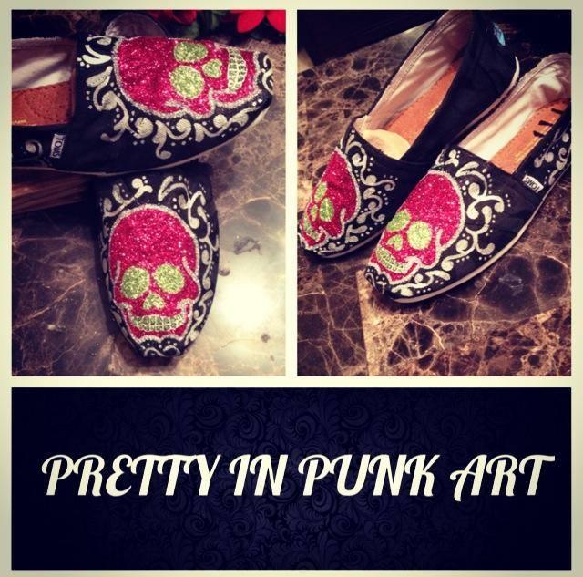 Pretty In Punk (5)