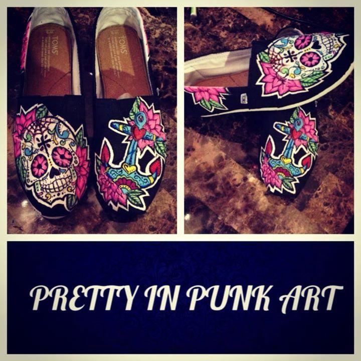 Pretty In Punk (6)