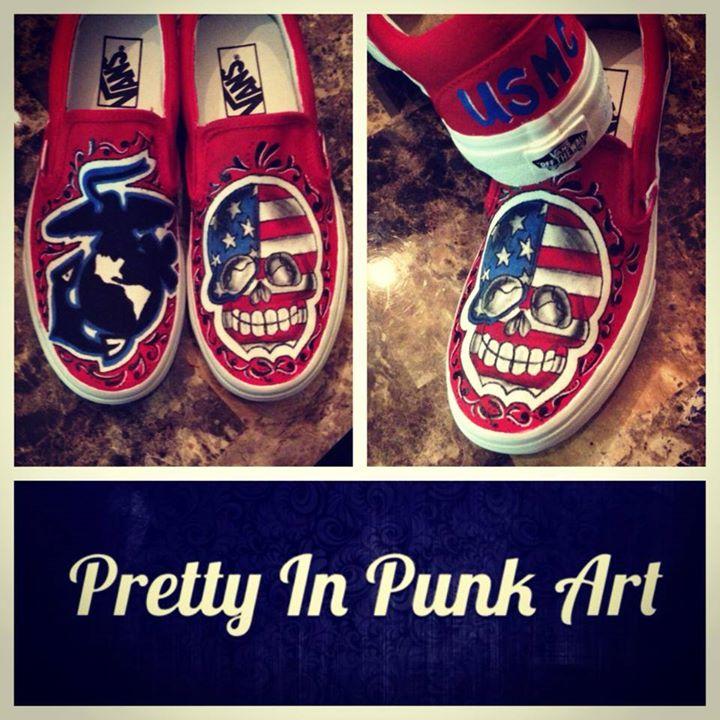 Pretty In Punk (7)