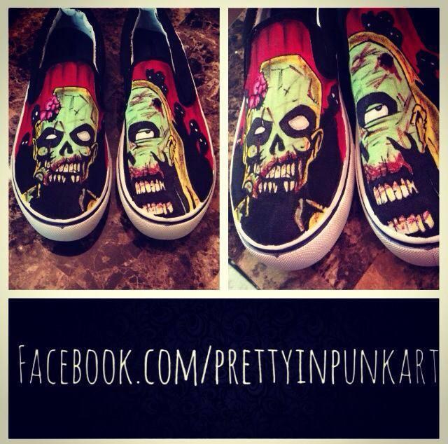 Pretty In Punk (8)
